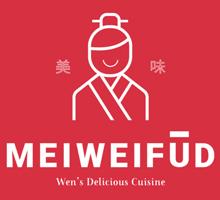 Meiweifud Logo